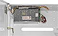 Zasilacz impulsowy buforowy HPSB11A12E - 4