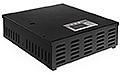 Zasilacz buforowy impulsowy PSBEN5012C/LCD - 3