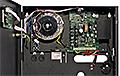 Zasilacz buforowy impulsowy PSBEN5012C/LCD - 4