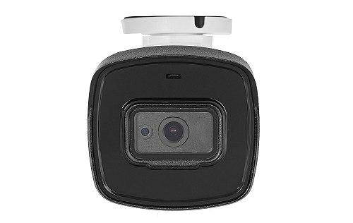 Kamera 4w1 Dahua DH-HAC-HFW1200TL-0360B