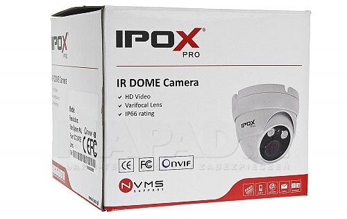 IPOX PXDZH5002
