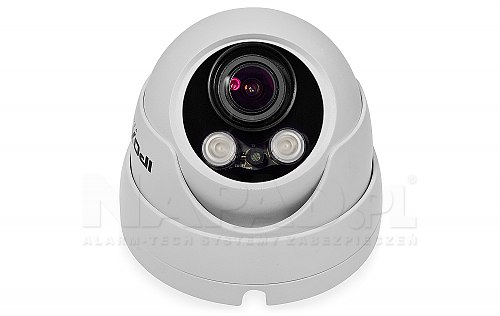 Kamera 4w1 IPOX PX-DZH5002