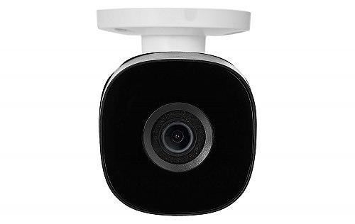 Kamera 4w1 2Mpx Dahua Cooper DH-HAC-B1A21-0360B