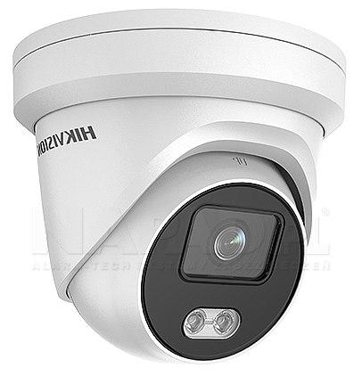 Kamera IP ColorVu 4Mpx DS-2CD2347G1-LU