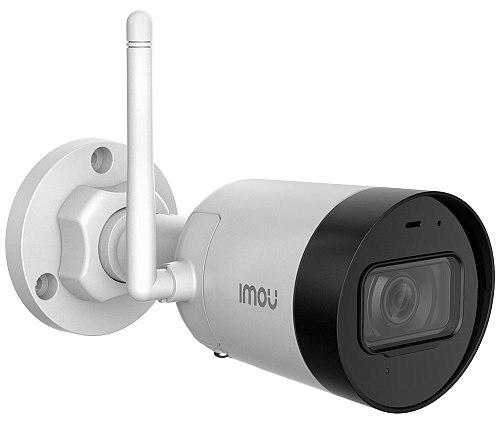 Kamera Imou 2Mpx Bullet Lite IPC-G22-Imou