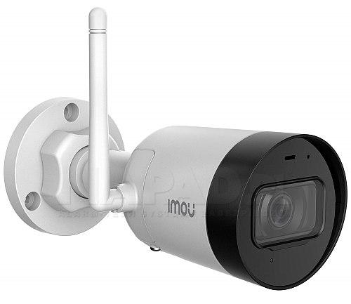 Kamera IP Imou 2Mpx Bullet Lite IPC-G22-Imou WiFi