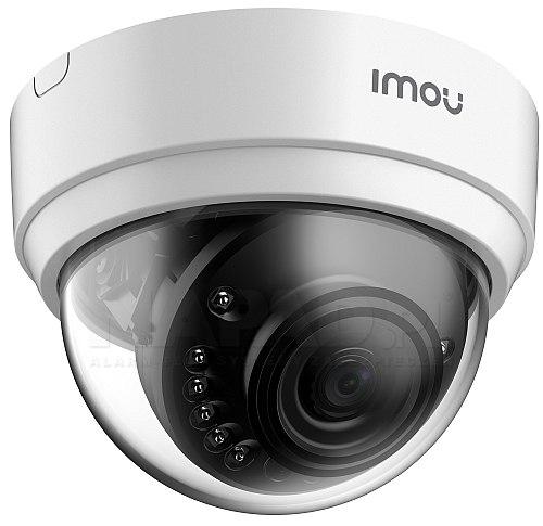 Kamera IP 2Mpx Dome Lite IPC-D22-Imou