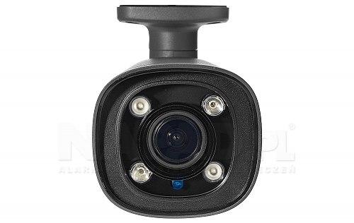 Kamera Full HD 1080p IPOX ECO PX-TVIP2004-E
