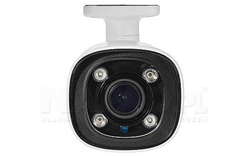 Ekonomiczna kamera IP PX-TVIP2004-E