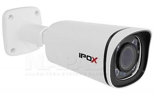 Kamera IP IPOX PX-TVIP2004-E