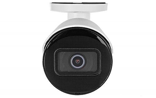 Kamera sieciowa 2MP Dahua DH-IPC-HFW2231S-S-0280B-S2 / DH-IPC-HFW2231S-S-0360B-S2