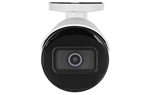 Kamera sieciowa 4MP Dahua DH-IPC-HFW2431S-S-0280B-S2 / DH-IPC-HFW2431S-S-0360B-S2