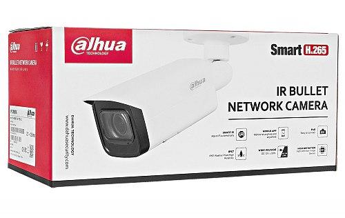 Opakowanie kamery Dahua IPC-HFW2531T-ZS-S2