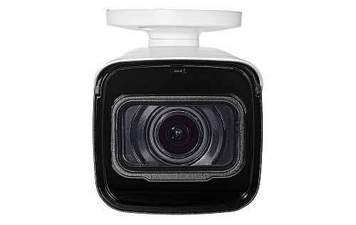 Kamera sieciowa Dahua Lite DH-IPC-HFW2531T-ZS-27135-S2