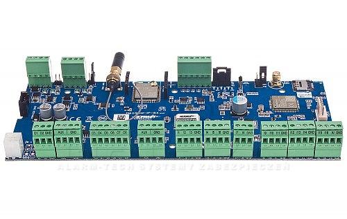 NeoGSM-IP-64