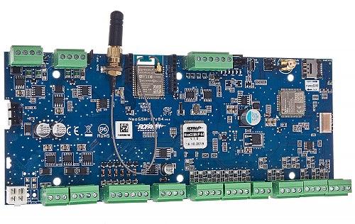 Centrala alarmowa NeoGSM-IP-64