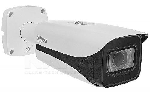 Kamera IP 5Mpx Dahua DH-IPC-HFW5541E-ZE-27135 / DH-IPC-HFW5541E-Z5E-0735