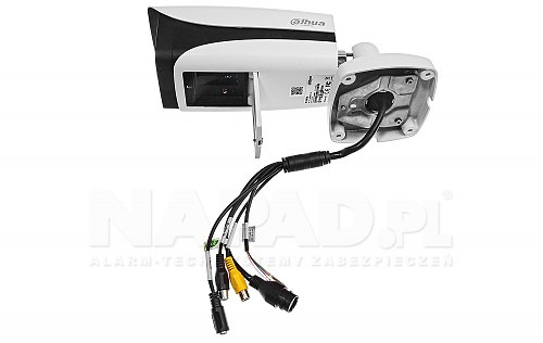 Kamera bullet IP AI 5MP Dahua HFW5541E-ZE-27135 / HFW5541E-Z5E-0735