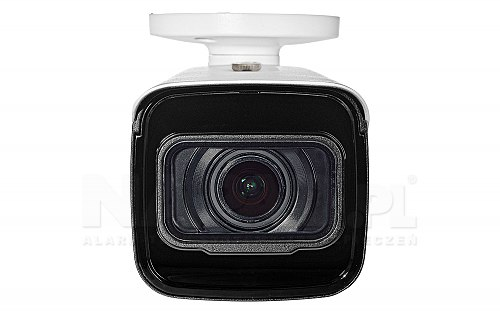 Kamera sieciowa AI 5MP Dahua IPC-HFW5541E-ZE-27135 / IPC-HFW5541E-Z5E-0735
