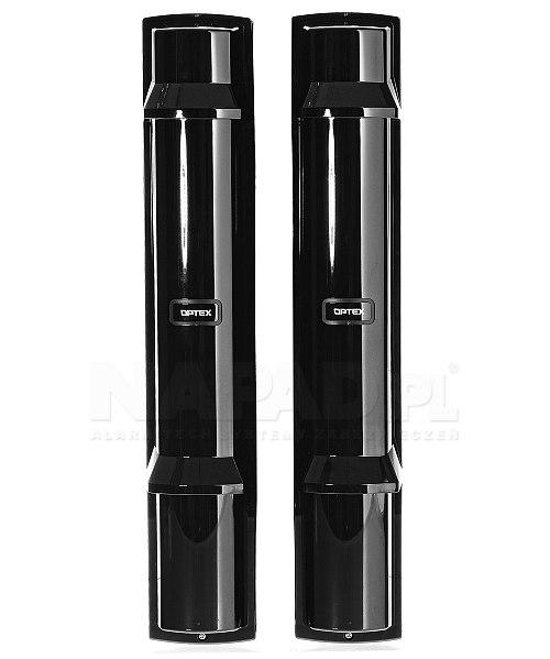 Zewnętrzna bariera podczerwieni SL-650QDP