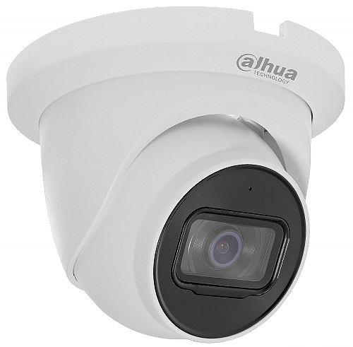 Kamera IP 4MP Dahua IPC-HDW2431T-AS-0280B-S2