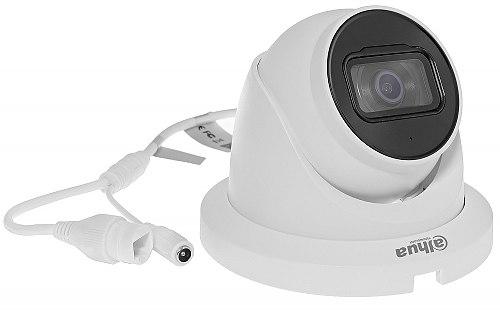 Kamera Lite IPC Dahua DH-IPC-HDW2531T-AS-0280B-S2