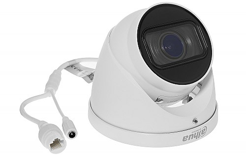 Kamera sieciowa 4MP Dahua Lite DH-IPC-HDW2431T-ZS-27135-S2