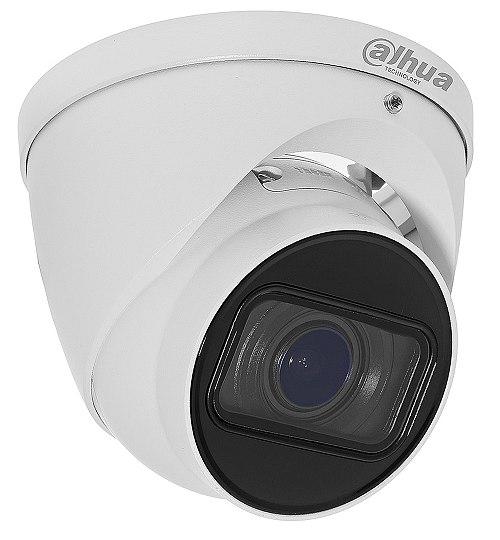 Kamera IP 5MP Lite Dahua IPC-HDW2531T-ZS-27135-S2