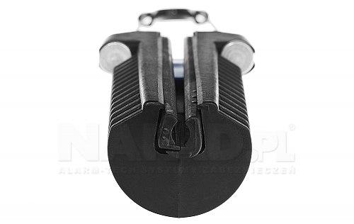 Uchwyt do kabla światłowodowego Adss 3 - 7 mm