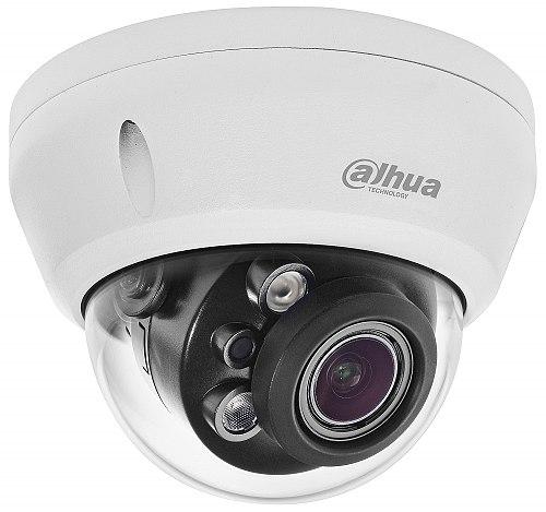 Kamera IP 2Mpx Dahua IPC-HDBW2431R-ZS-27135-S2