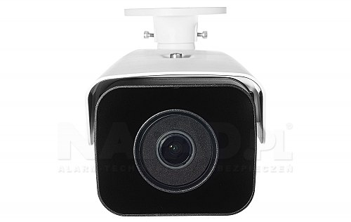 Kamera AI LPR Dahua ITC215 PW4I IRLZF27135