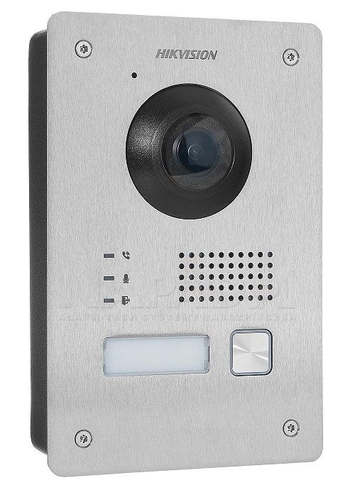 DS-KIS701/B Hikvision