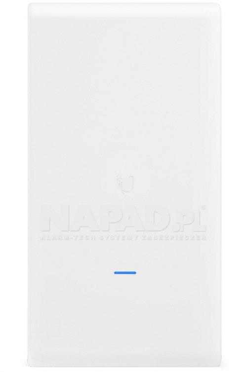 Punkt dostępowy UniFi UAP-AC-M-PRO