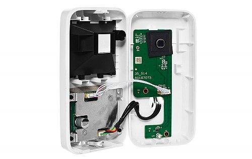Kamera Analog HD 2Mpx DH-HAC-ME1200A-0280P / DH-HAC-ME1200A-0360P