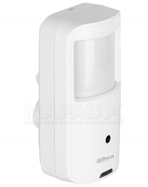 Kamera HDCVI Cube PIR Dahua HAC-ME1200A