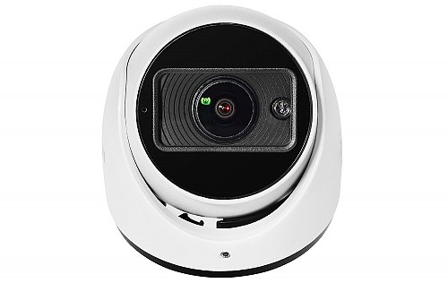 Kamera IP Full HD PX-DI2028W