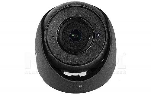 Grafitowa kamera IP IPOX PX-DI4028IR/G
