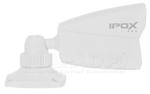 IPC 4MP TI4028IR2