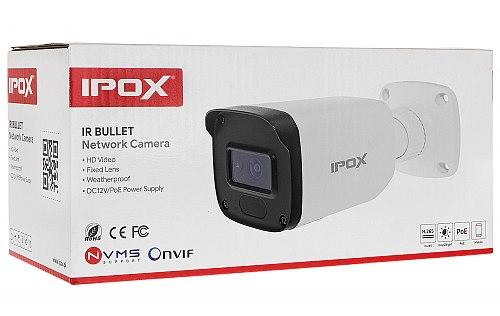 IPOX PX TI4028IR2