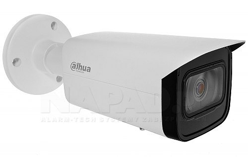 Kamera IP 4Mpx Dahua Pro AI DH-IPC-HFW5442T-ASE-0280B / DH-IPC-HFW5442T-ASE-0360B