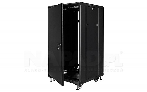 Rack Systems S8824