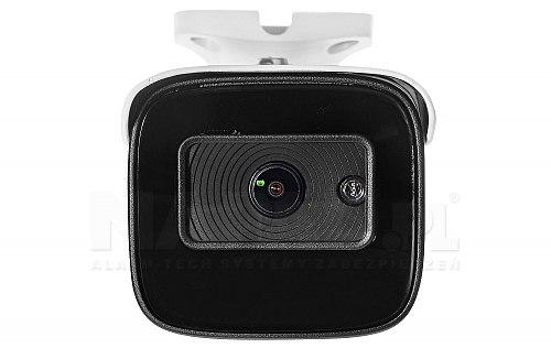 Kamera Starlight Full HD PX-TIP2028IR3SL