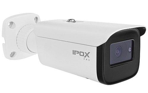 Kamera IP IPOX PX-TIP2028IR3SL