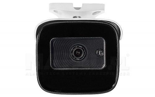 Kamera Starlight Full HD PX-TIP2036IR3SL