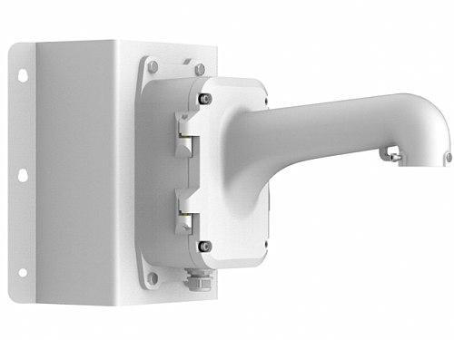 Uchwyt narożny Hikvision DS-1604ZJ-box-corner