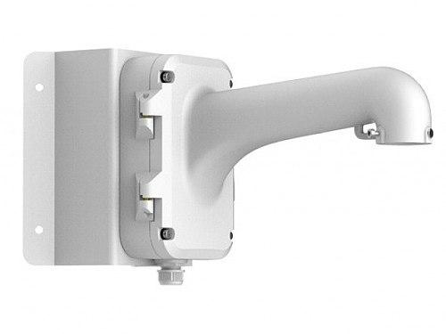 Uchwyt narożny Hikvision DS-1604ZJ-corner