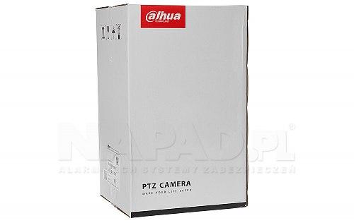 Opakowanie kamery Dahua DHI-SD6CE225I-HC