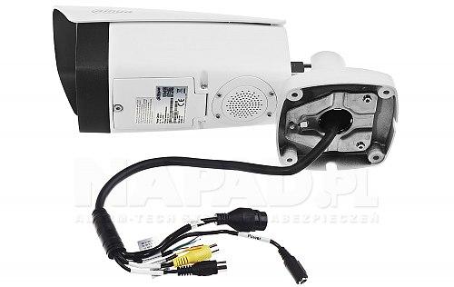 Kamera therma IP + wizja, bullet Dahua BF3221-T