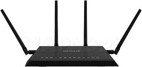 Router bezprzewodowy R7800-100PES