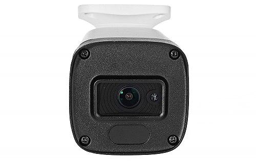 PX TI2028IR2 - kamera IPC tube